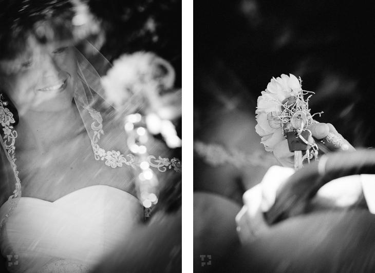 20130829_Svadba-Martinka-Rolo(byPospo)-076