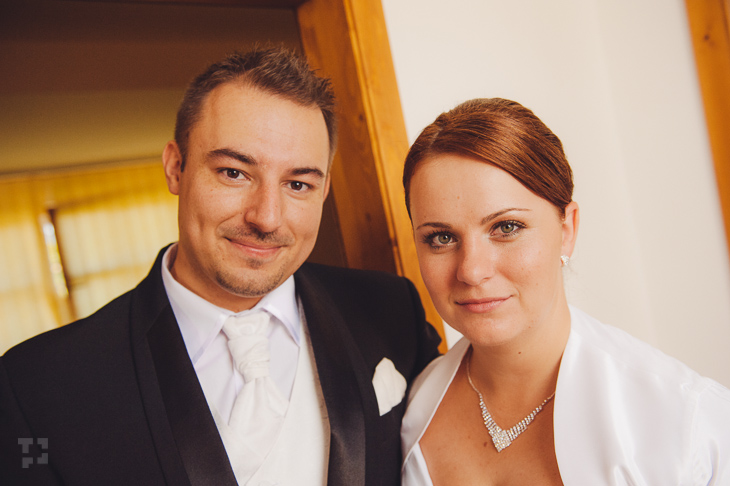 20130907_Svadba-Marianka-Viktor-0204