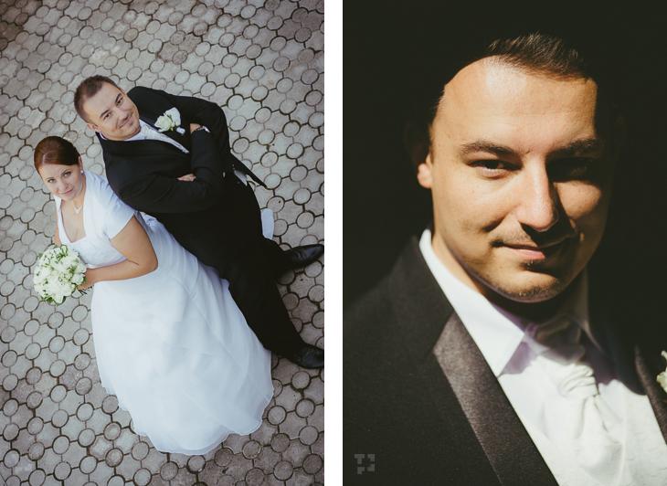 20130907_Svadba-Marianka-Viktor-0279
