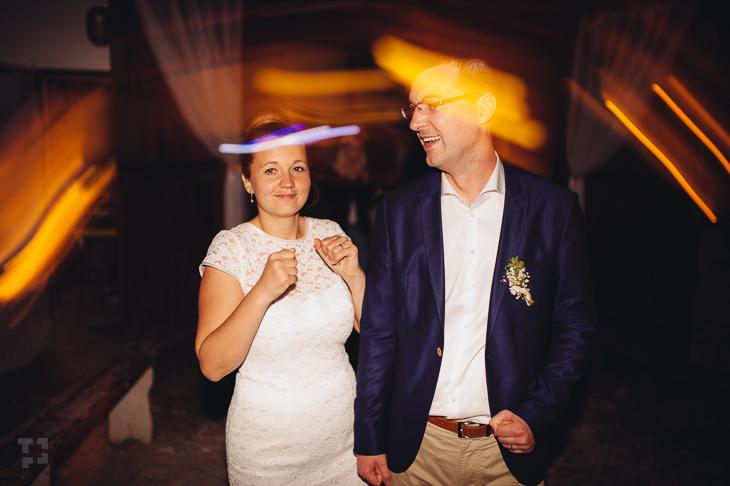 Svadba Pyra+Hogno