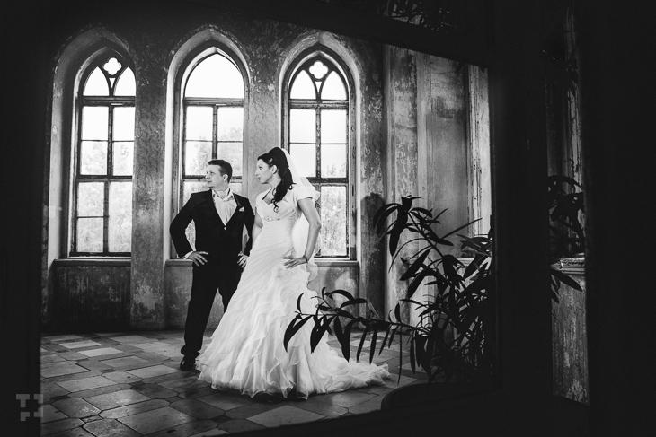 20140912_Svadba-Nika-Kohut(byPospo)-0172-Edit