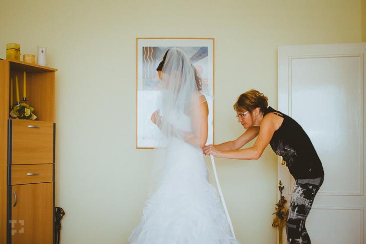 Svadba Nika+Kohut