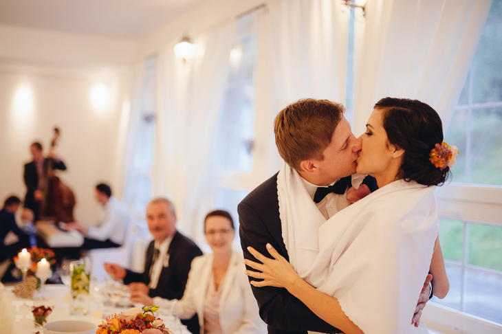 Svadba Luca+Lisiak