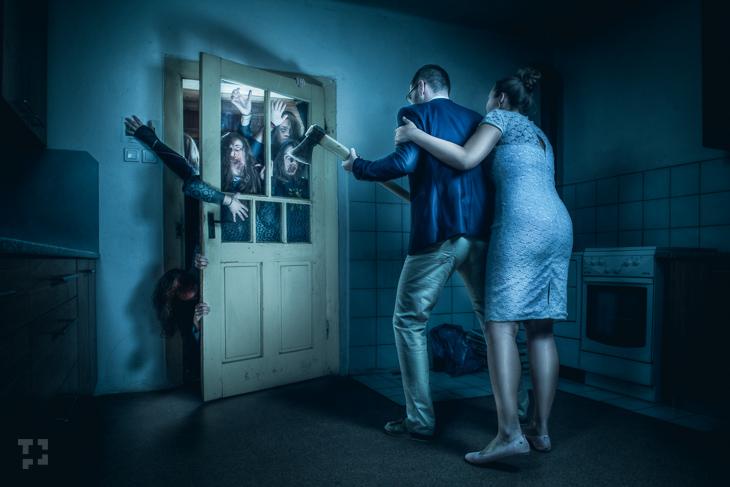 20140523_PH-zombies(byPospo)-001