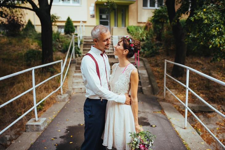 20150725_svadba-martinaanton-093