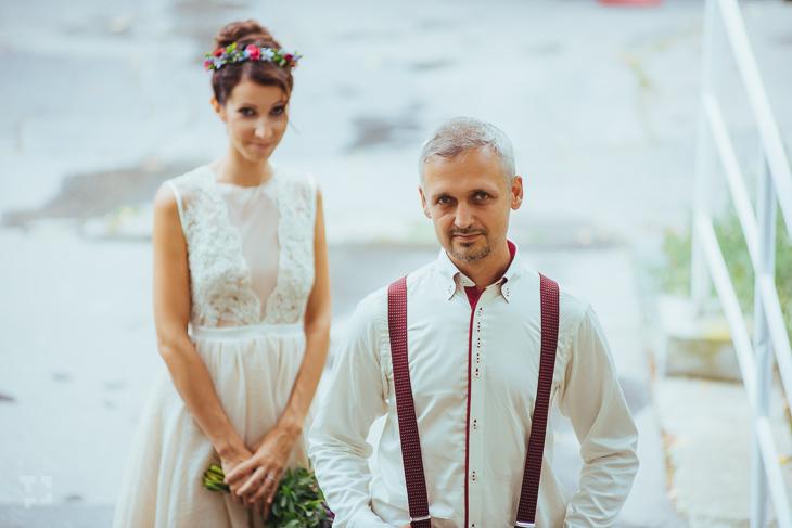 20150725_svadba-martinaanton-112