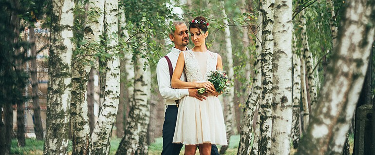 20150725_svadba-martinaanton-130
