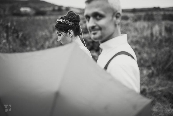 20150725_svadba-martinaanton-154