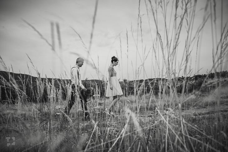20150725_svadba-martinaanton-166