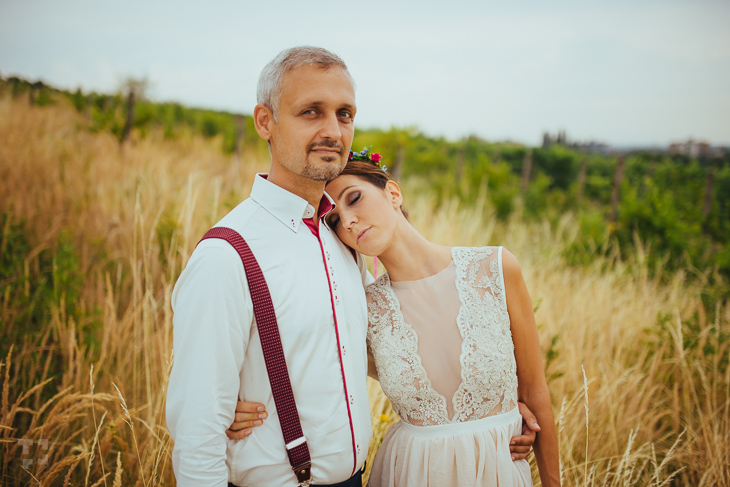20150725_svadba-martinaanton-168