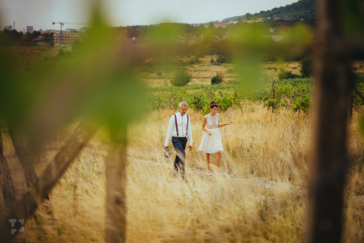 20150725_svadba-martinaanton-171