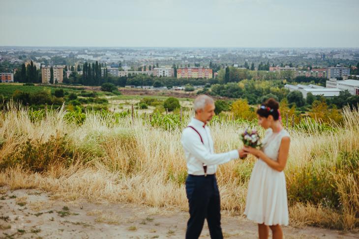 20150725_svadba-martinaanton-177