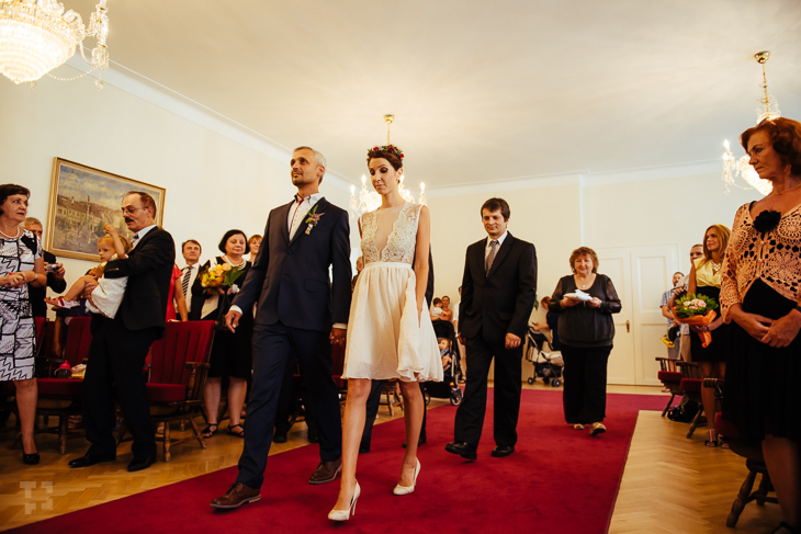 20150725_svadba-martinaanton-281