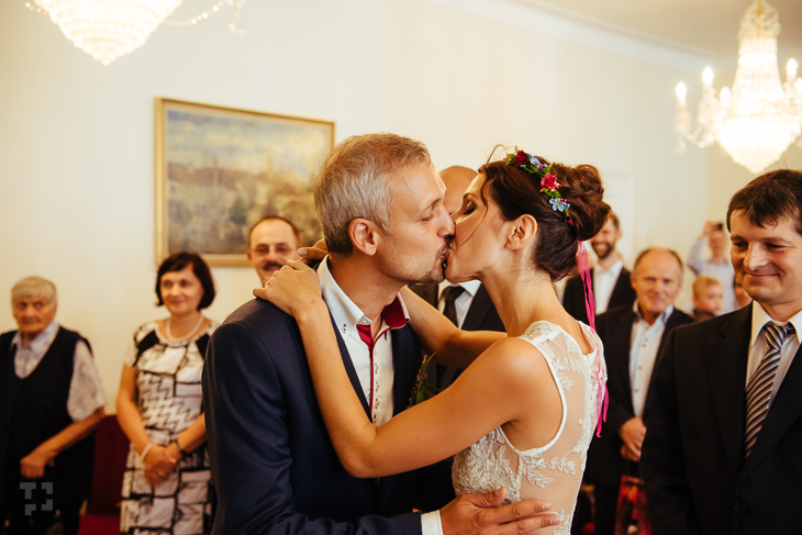 20150725_svadba-martinaanton-306