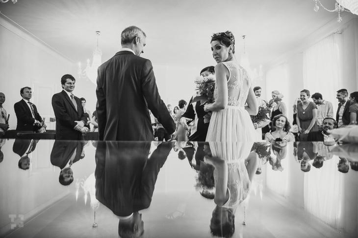 20150725_svadba-martinaanton-323