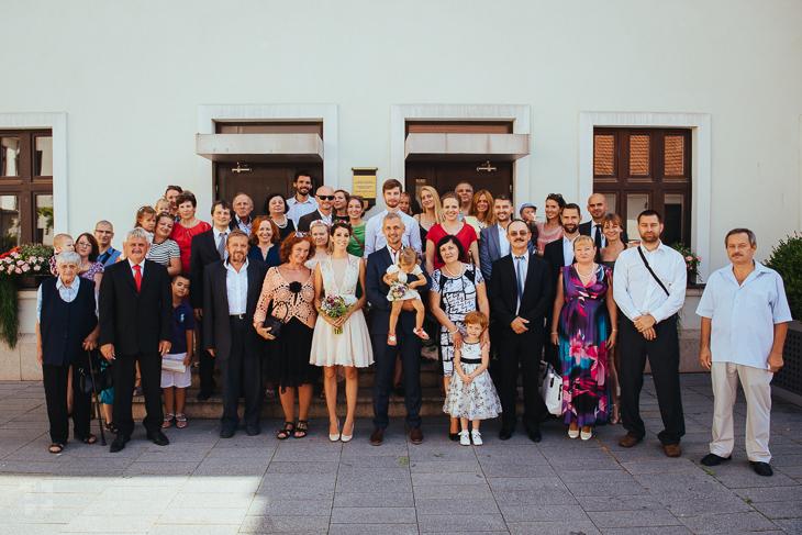 20150725_svadba-martinaanton-361