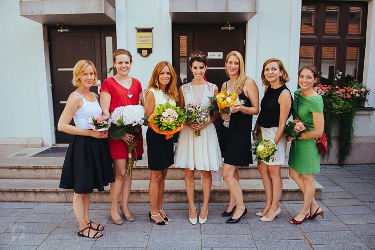 20150725_svadba-martinaanton-368