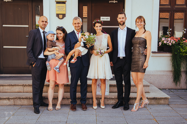 20150725_svadba-martinaanton-374