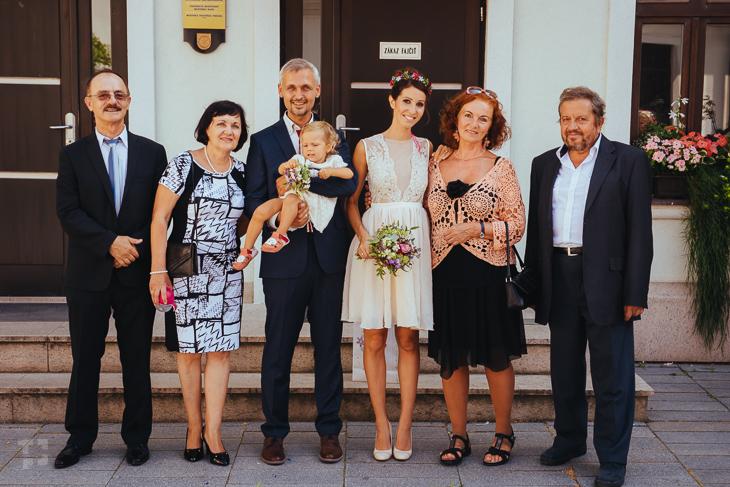 20150725_svadba-martinaanton-377