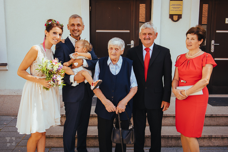 20150725_svadba-martinaanton-378