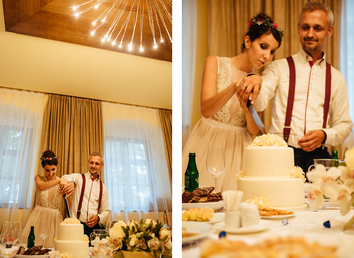 20150725_svadba-martinaanton-464