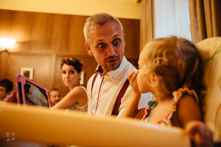 20150725_svadba-martinaanton-479