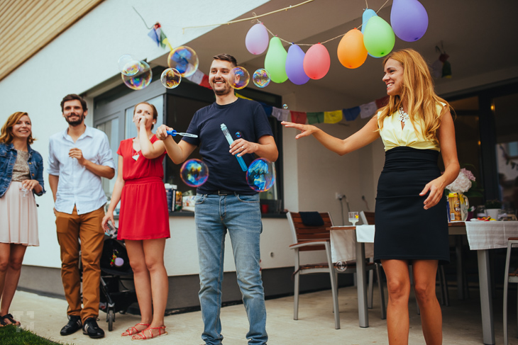 20150725_svadba-martinaanton-507