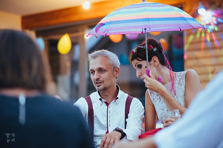 20150725_svadba-martinaanton-572