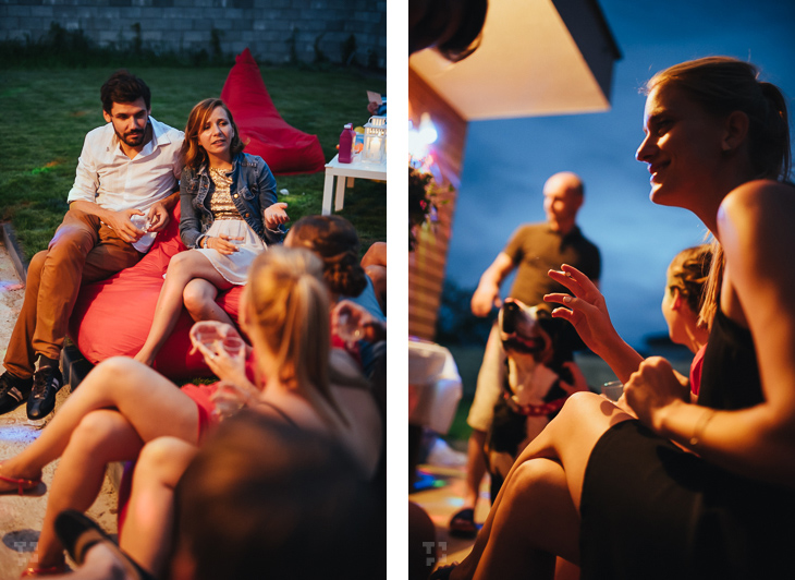 20150725_svadba-martinaanton-601