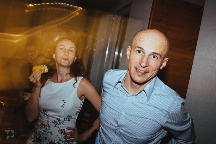 20150725_svadba-martinaanton-674