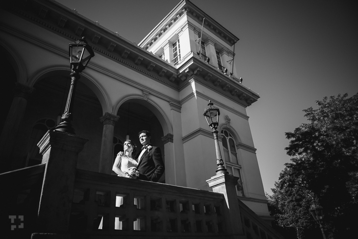 20150605_Svadba-Katka+Emil(byPospo)-315