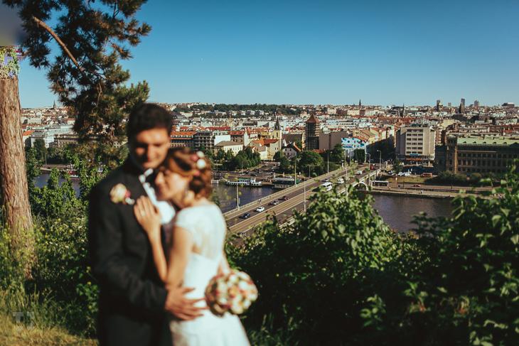 20150605_Svadba-Katka+Emil(byPospo)-354