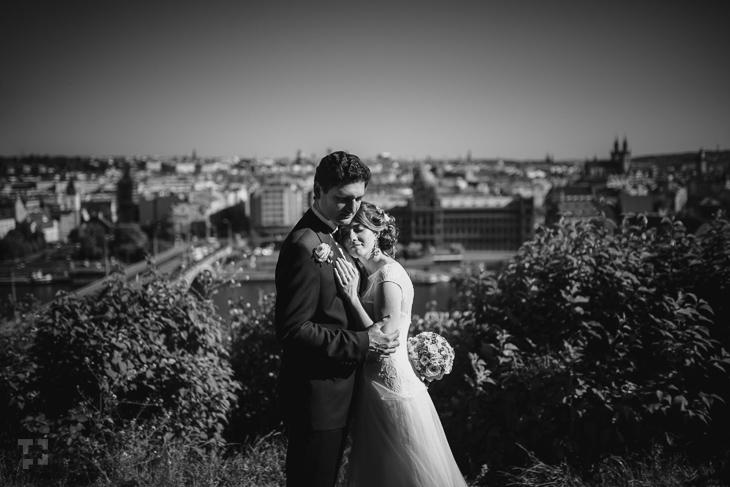 20150605_Svadba-Katka+Emil(byPospo)-356-Edit