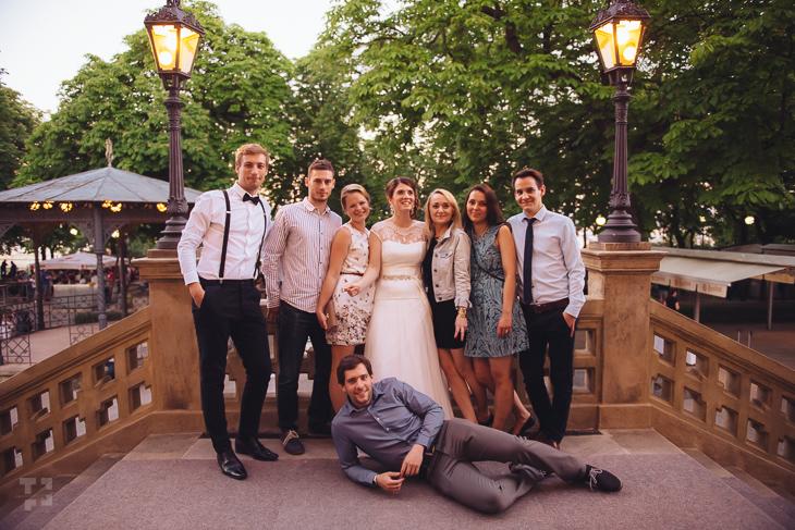 20150605_Svadba-Katka+Emil(byPospo)-594