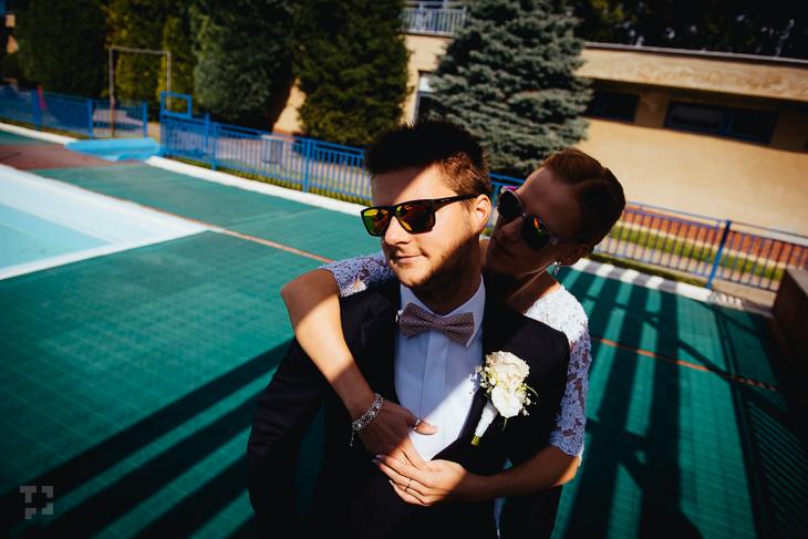 20150912_svadba-sonapalubypospo-0115
