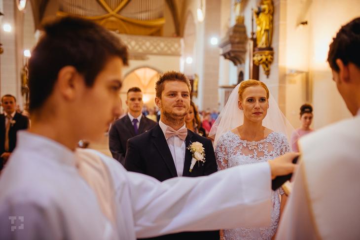 20150912_svadba-sonapalubypospo-0371