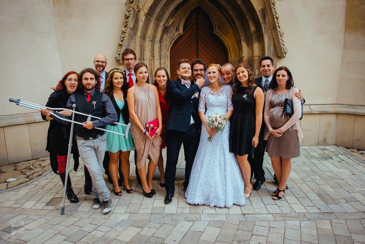 20150912_svadba-sonapalubypospo-0474