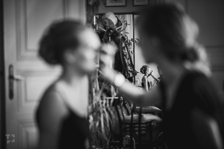 20150919_Svadba-Olga+Peto(byPospo)-089