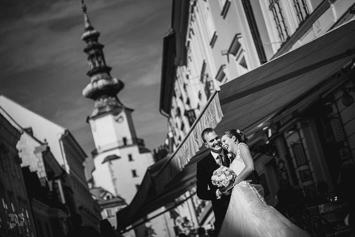 20150919_Svadba-Olga+Peto(byPospo)-149