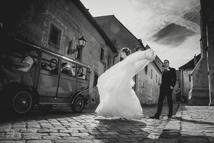 20150919_Svadba-Olga+Peto(byPospo)-154