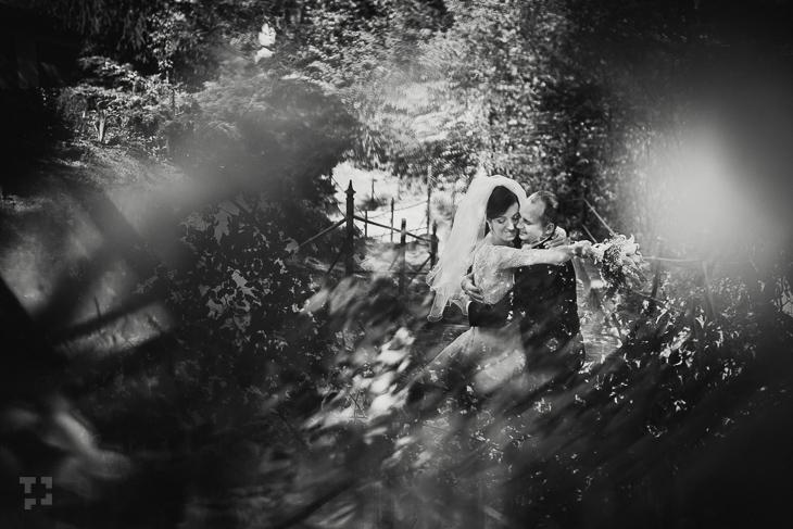 20160422_Svadba-Ivana+Mato(byPospo)-180
