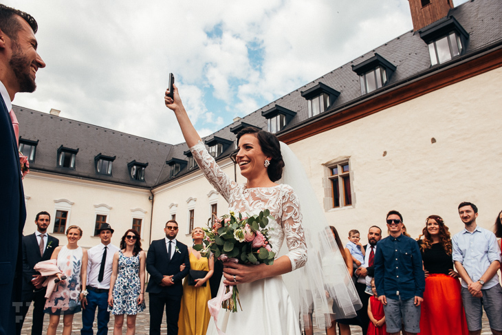 20170527_Svadba-Kollca+Ifco-464