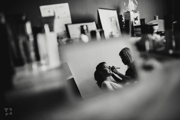 20160813_Svadba-Diana+Lukas(byPospo)-039