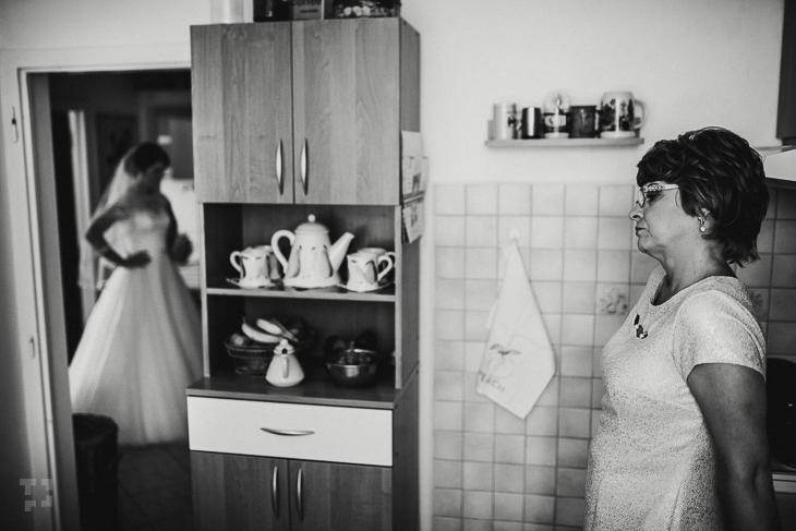20160813_Svadba-Diana+Lukas(byPospo)-143