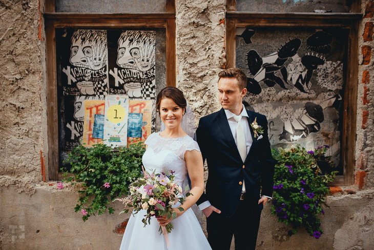20160813_Svadba-Diana+Lukas(byPospo)-201