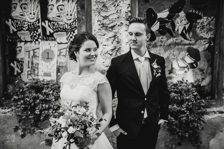 20160813_Svadba-Diana+Lukas(byPospo)-202-Edit