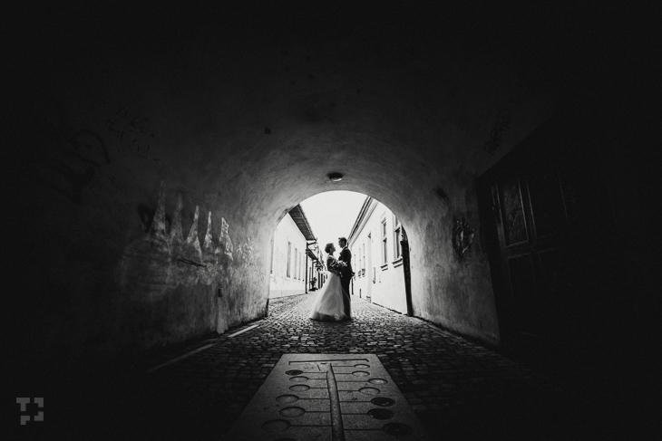 20160813_Svadba-Diana+Lukas(byPospo)-215