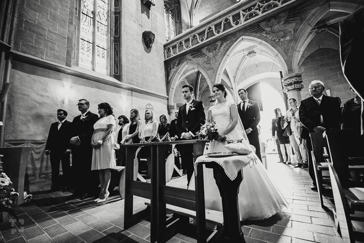 20160813_Svadba-Diana+Lukas(byPospo)-274