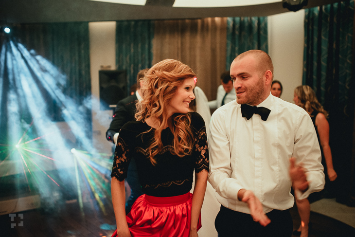 20160813_Svadba-Diana+Lukas(byPospo)-486