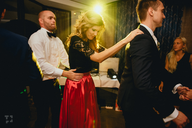 20160813_Svadba-Diana+Lukas(byPospo)-602